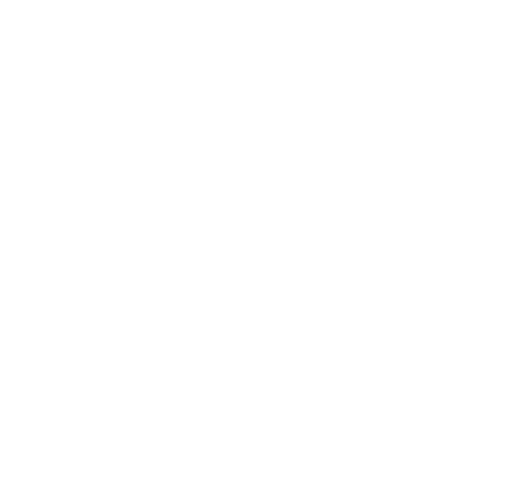 FOR COMMUNITY IMPROVEMENT